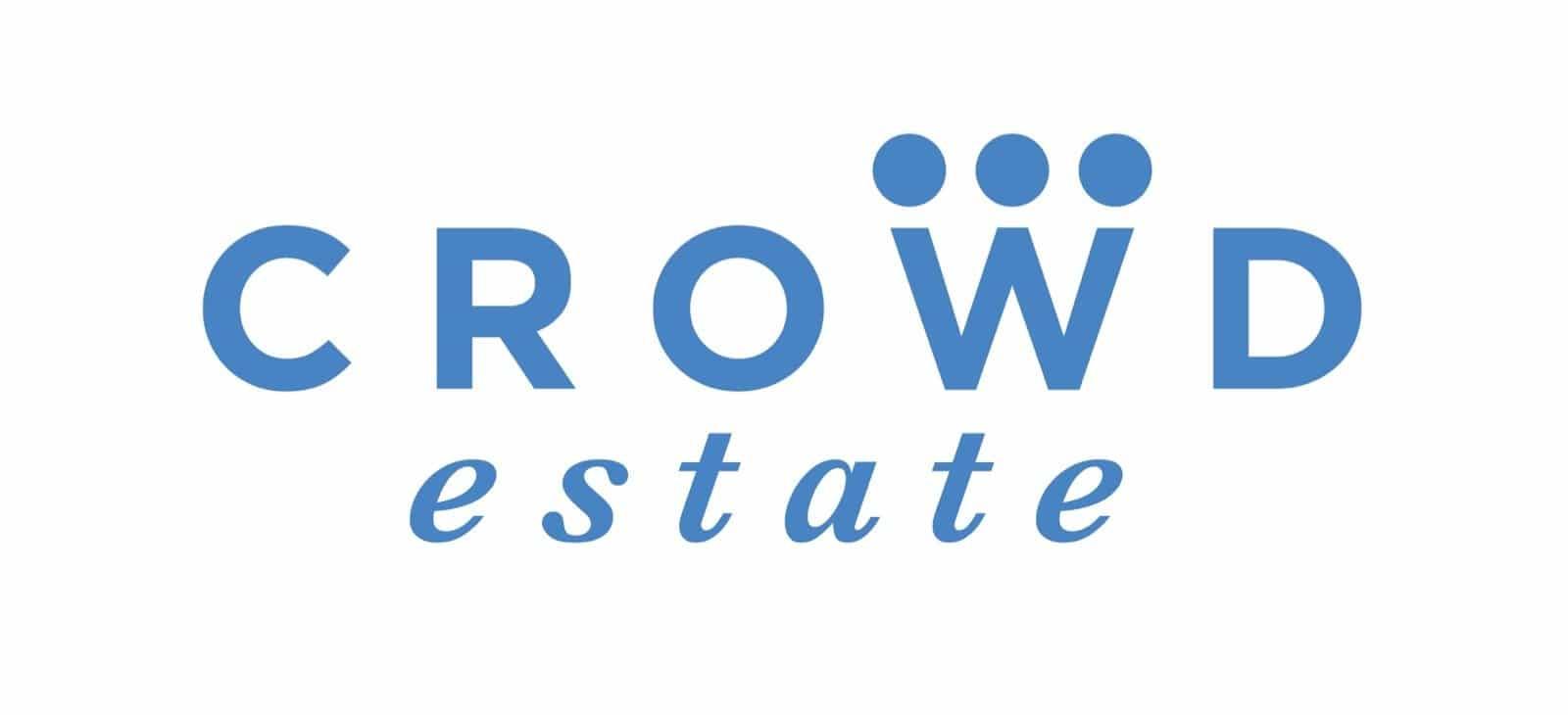 Crowdestate ejendoms investering – Anmeldelse af platformen