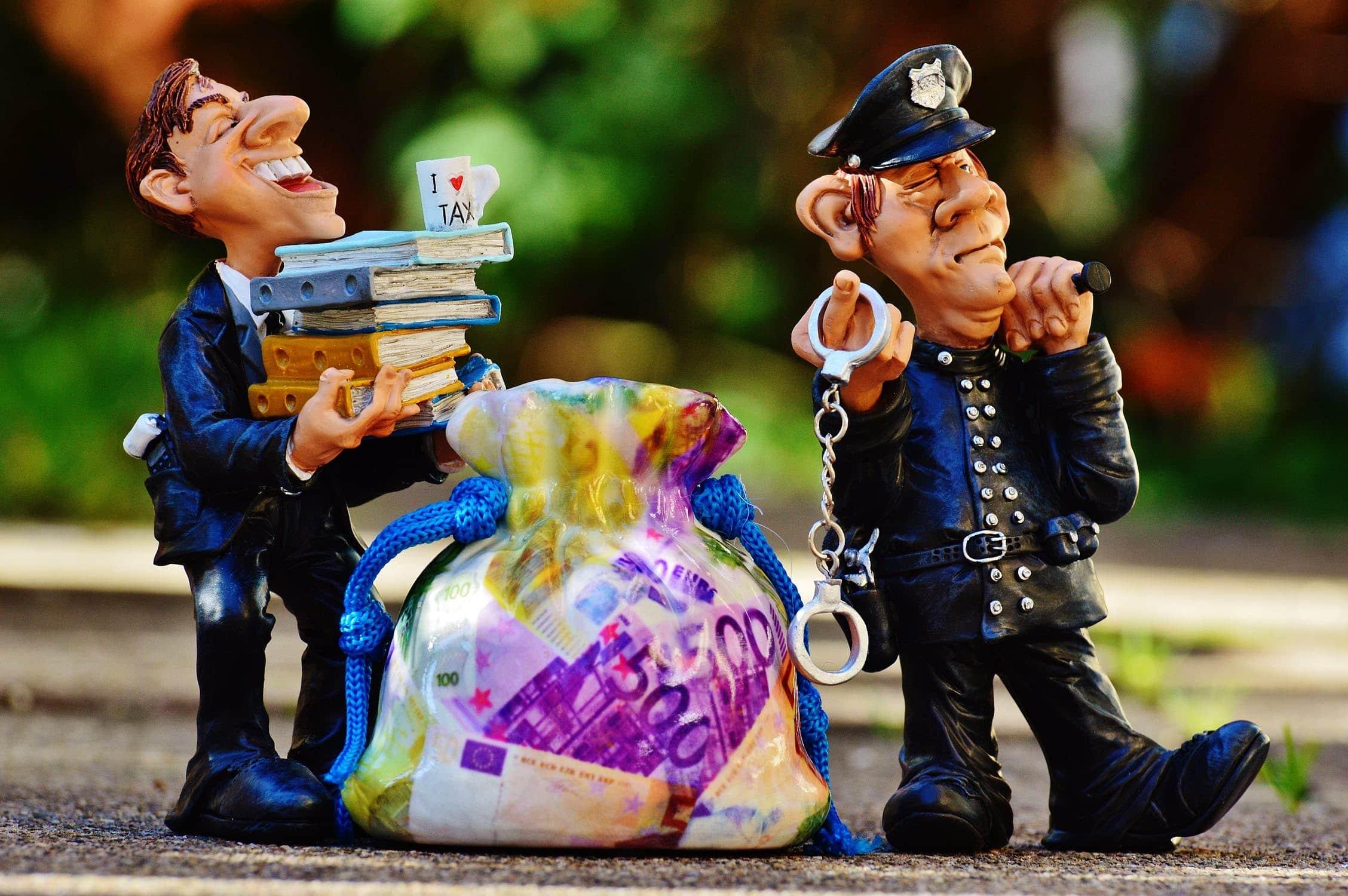 Guide til skat af Crowdlending indtægter