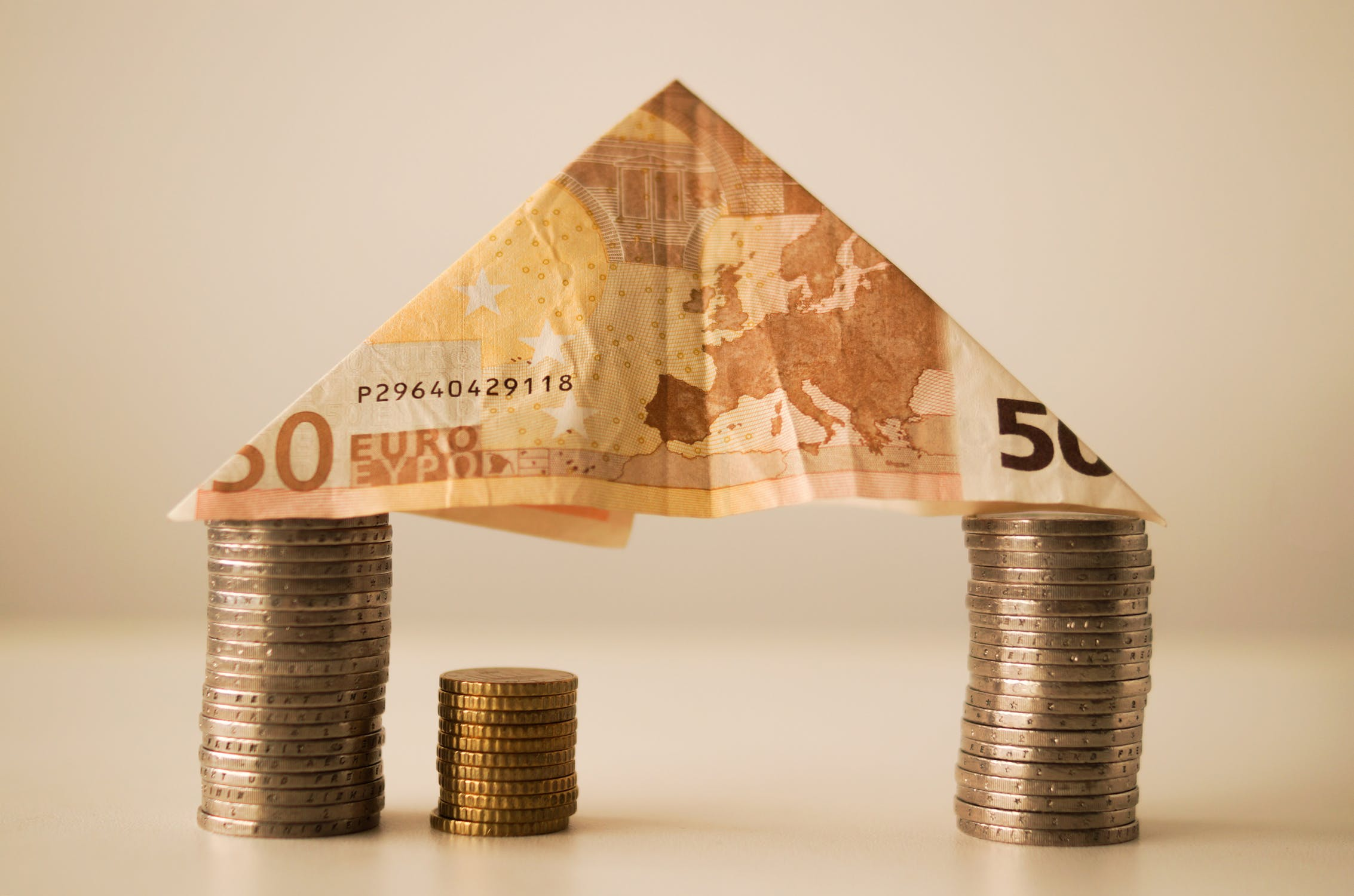 Hvorfor investere i crowdlending og hvordan