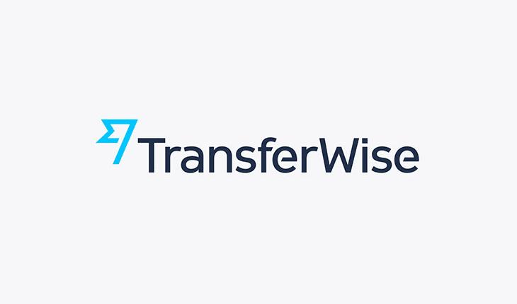 Overfør penge billigt til udlandet - Overførsel med transferwise