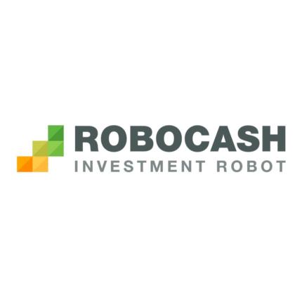 robocash crowdlending anmeldelse 2