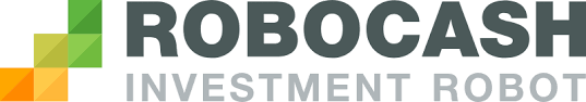 robocash crowdlending anmeldelse