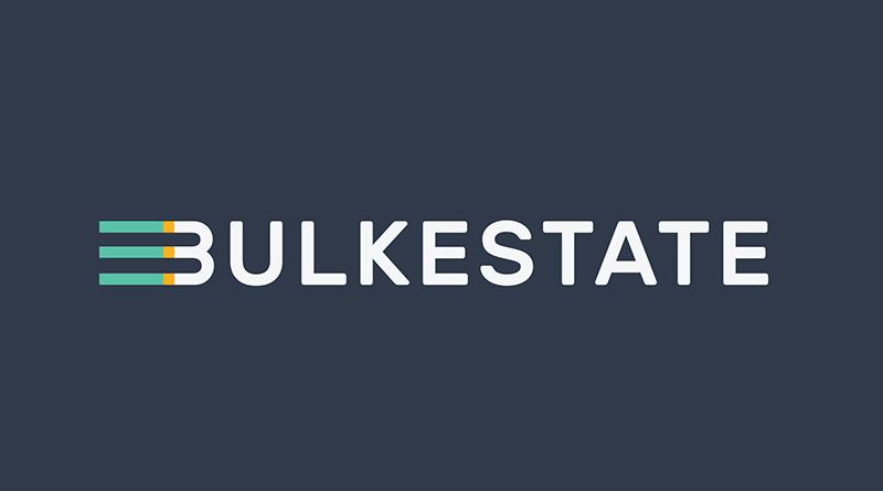 Bulkestate ejendoms investering – Invester i ejendomme