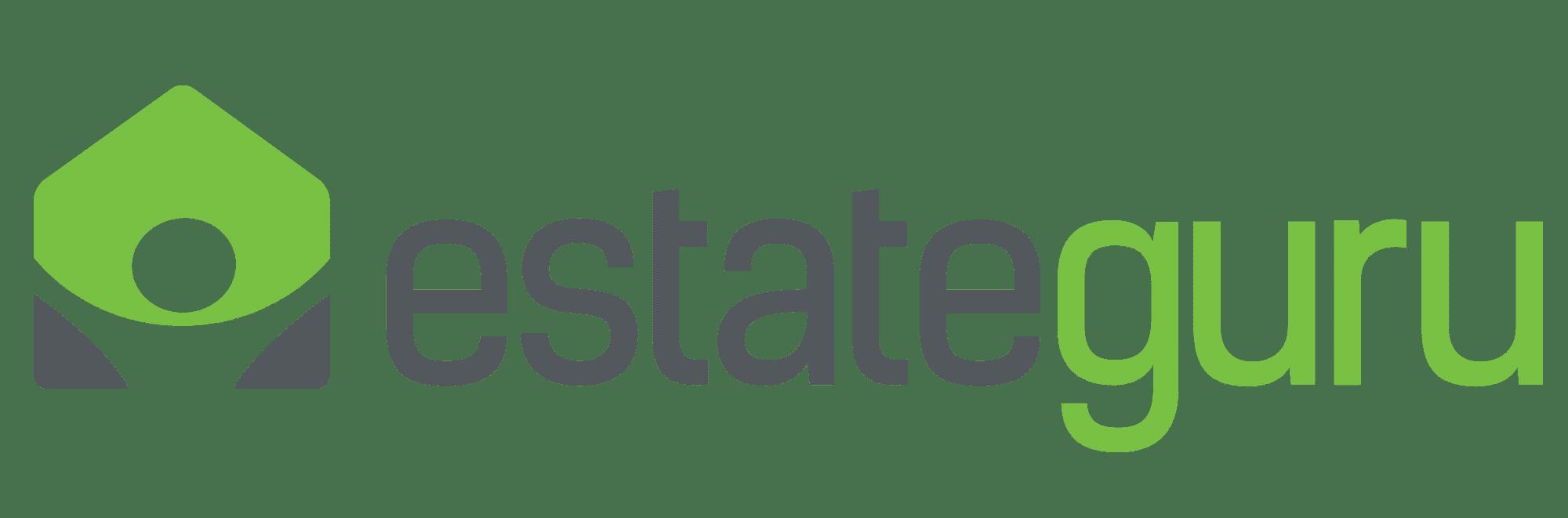 Crowdfunding ejendomsinvestering med EstateGuru