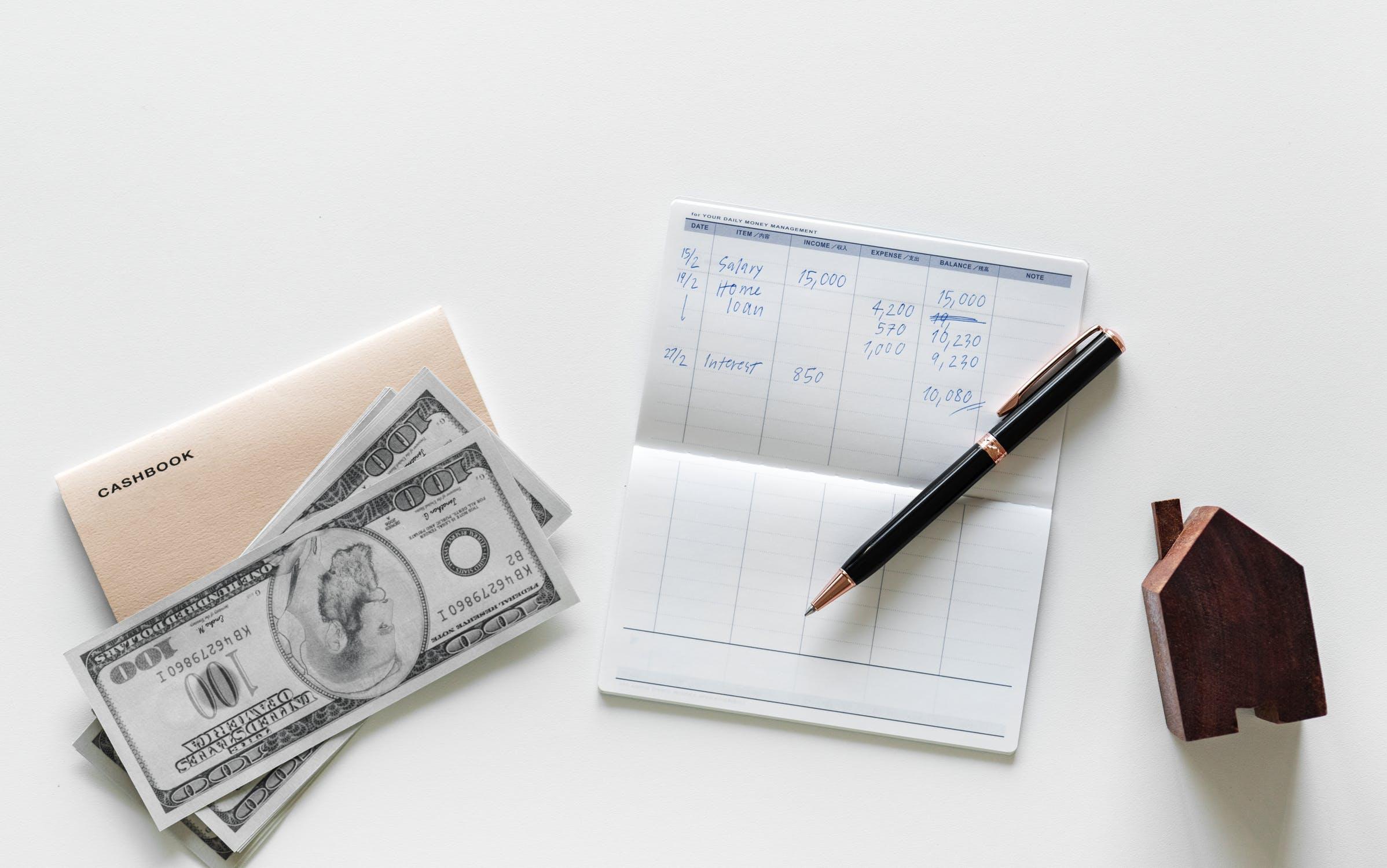 Crowdlending og peer to peer lending – Hvad er det for noget?
