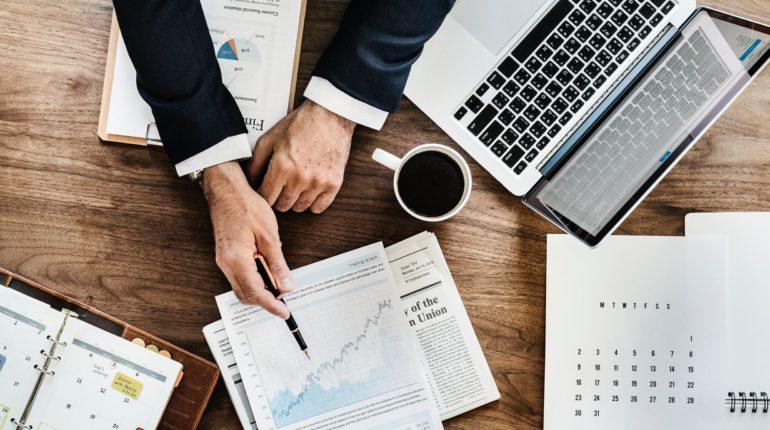 Crowdlending vs opsparings konto – risiko og udbytte