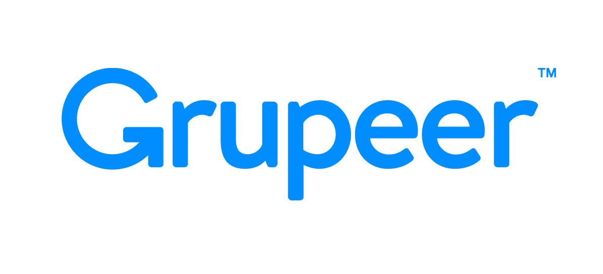 grupeer crowdlending logo
