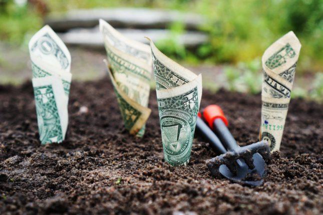 Bør du investere i crowdlending og peer to peer lending?