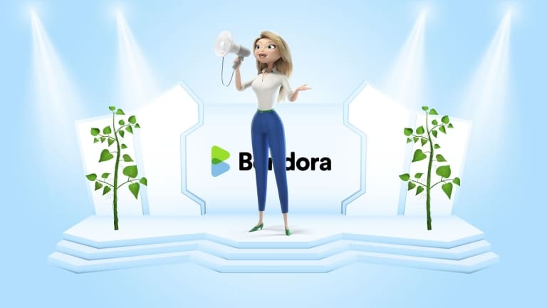 Bondora go and grow crowdlending