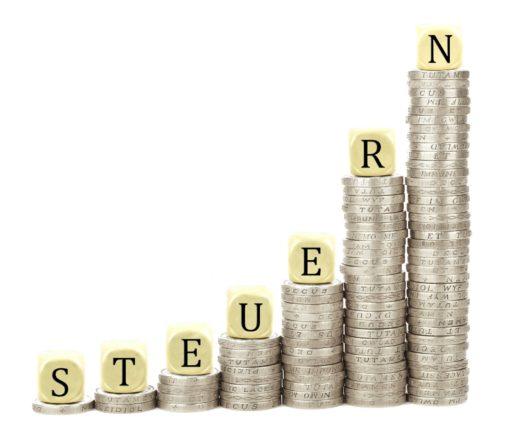 Hvorfor investere din opsparing og hvordan?