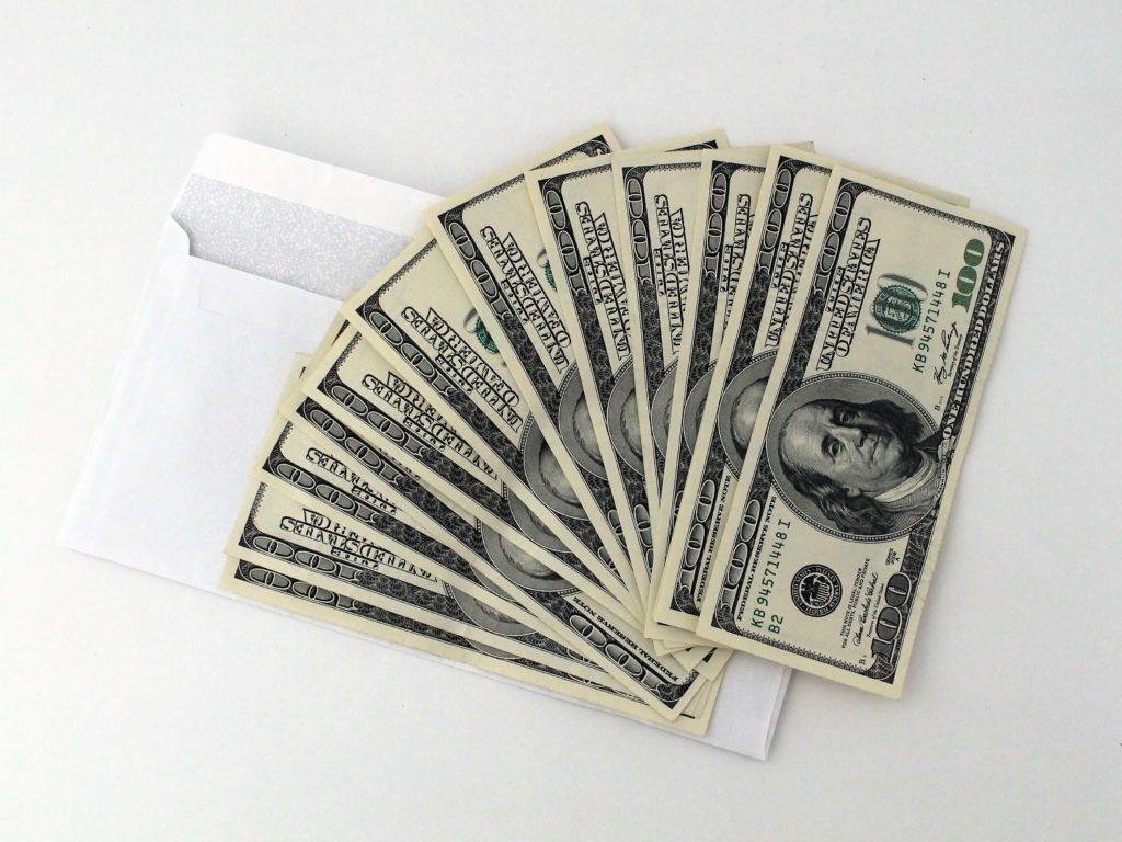 5 gode grunde til at investere i lån - Sådan kommer du igang.