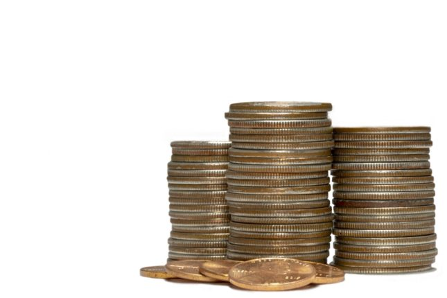 crowdlending investering nye investorer