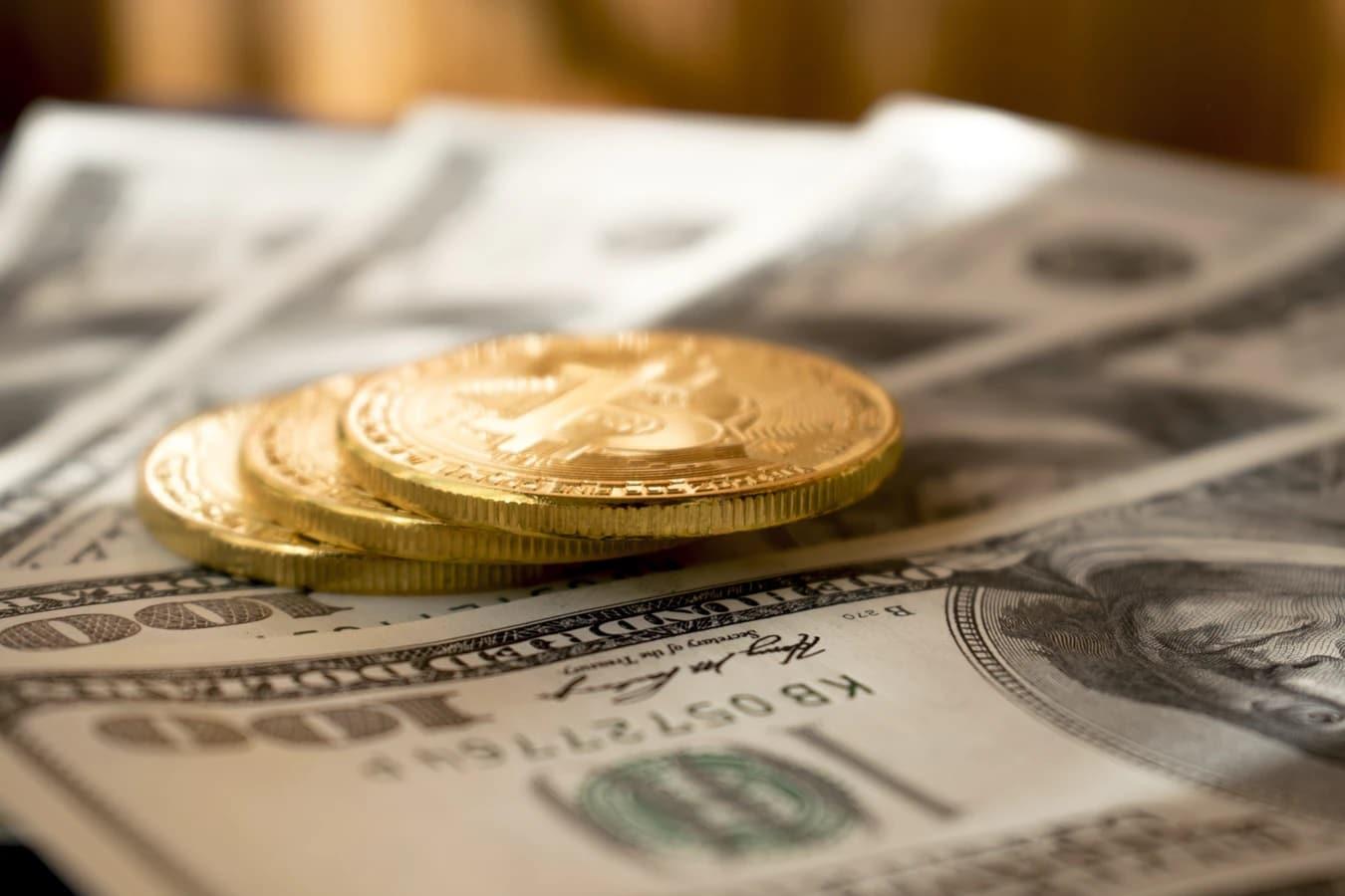 Spar penge med en køberrådgiver